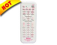 Products - Antel Electronics Co , Ltd